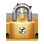lock image2